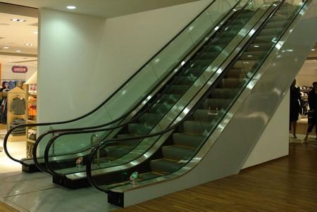 Adrialift scale mobili - Sognare scale mobili ...